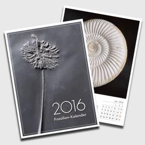 2016_Kalender_a